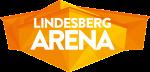lindesbergarena_logo_RGB