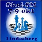 Välkommen till Lindesberg